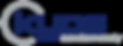 Kyos Logo.png
