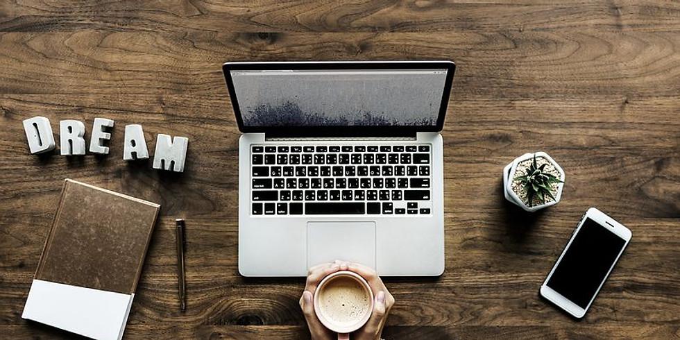 Découvrez le Business Coaching (Offert & Online)