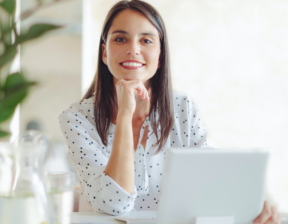 Maîtriser « le parcours client » pour augmenter tes ventes