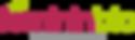 logo-femininbio.png