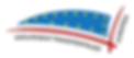 GTE logo.png