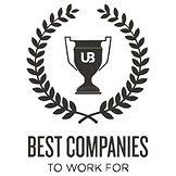 JourneyTEAM best-places-to-work.jpg