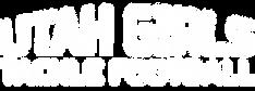 UTGTFL Logo White Horizontal.png