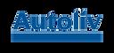 Autoliv Microsoft Dynamics Technology Logo