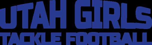 UTGTFL Logo Blue Horizontal.png