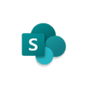 sharepoint-icon.png