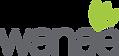 wanae-logo.png