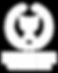 UtahBusiness_BestCompaniestoWorkFor3 cop
