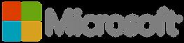 Microsoft Identity and Access Managment Logo