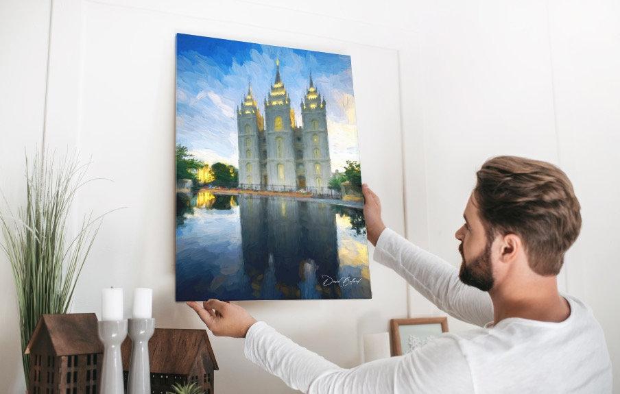 DaveBollard LDS Temple Art.jpeg