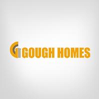 Gough Homes