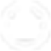 Inc.-BWP_2020-Standard-Logo.png