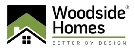Woodside Homes