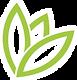main-wrap-logo.png
