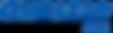 QUESTAR Microsoft Dynamics Technology Logo
