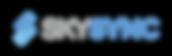 SkySync Logo.png