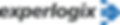 ex.logo.GrayBlue.CMYK.1000px.png