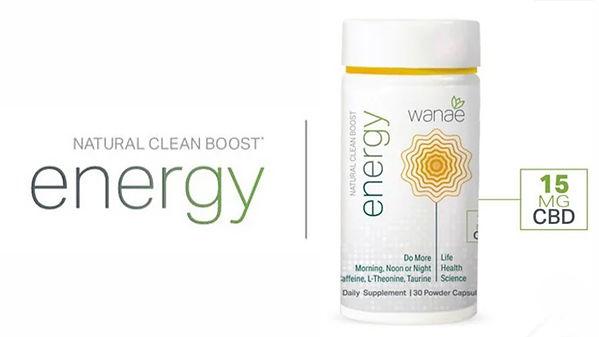 W_CBD_Energy LinkedIn Post.jpg