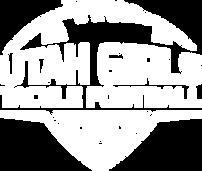 UTGTFL Logo White.png