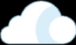 Okta Cloud TOP Implementation Partner