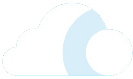Okta Cloud TOP Implementation Partner