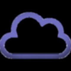 Okta Cloud Partner
