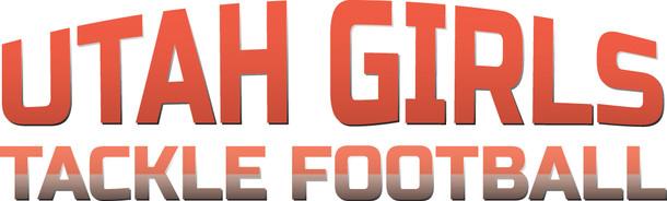 UTGTFL Logo Full Color Horizontal.jpg