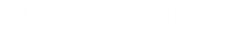 Security National Logo