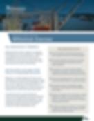 MBTL_Overview.png