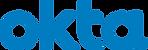 Okta Logo | Implementation Partner