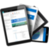 JourneyTEAM Technology Roadmap, Dynamics 365