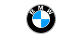 bmw@2x.png
