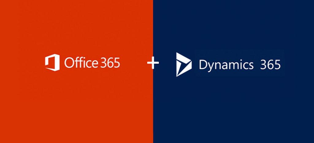 Office 365 Consultant