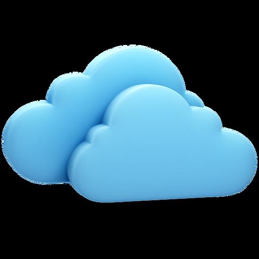 Cloud Strategy Microsoft Azure