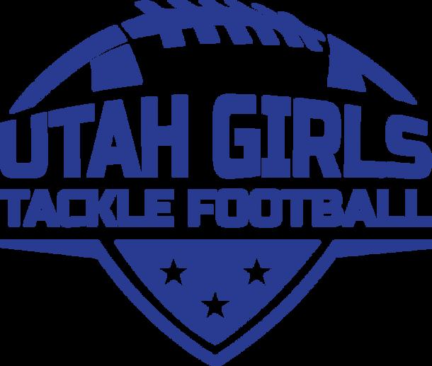 UTGTFL Logo Blue.png