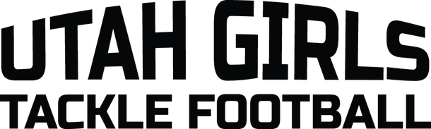 UTGTFL Logo Black and White Horizontal.p