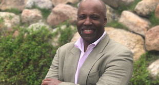 New President Elected for Utah Chapter of International Association of Microsoft Channel Partners