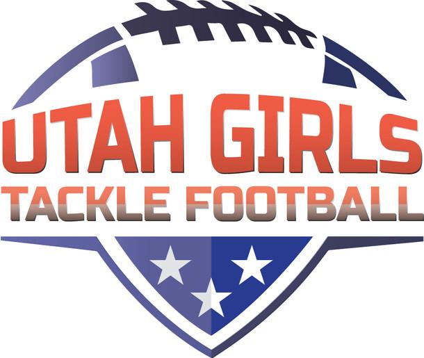 UTGTFL Logo Full Color.jpg