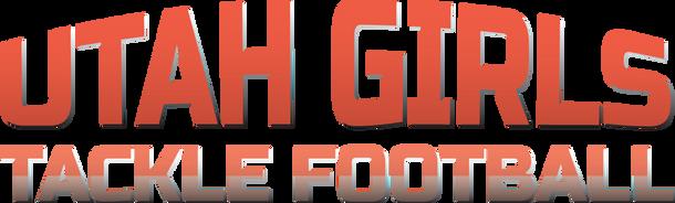 UTGTFL Logo Full Color Horizontal.png