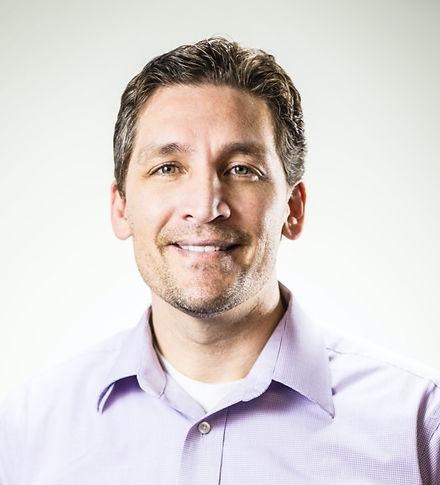 Dave Bollard Headshot Web3.jpeg