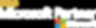Microsoft Gold Partner | JourneyTEAM | Utah