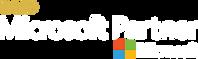 Microsoft Gold Partner   JourneyTEAM   Utah