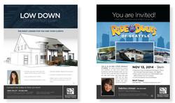 Flyer-Design3