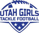 UTGTFL Logo Blue.jpg