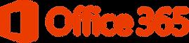 SharePoint Gold Microsoft Partner Logo