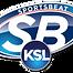 SB KSL Logo