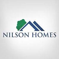 Nilson Homes Logo