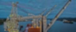 DSC01925_banner.jpg