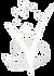 VAR_Star_logo White.png