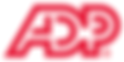 ADP Logo Sponsor.png